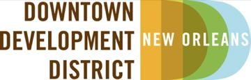 7th Annual Downtown NOLA SXSW Party