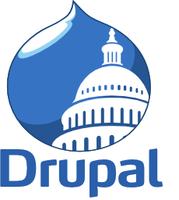 Drupal4Gov Half Day Event @OPM