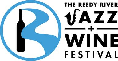 The 6th Annual Reedy River Jazz and Wine Festival
