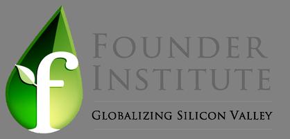 Graduación 1ª Promoción Founder Institute Andalucía...