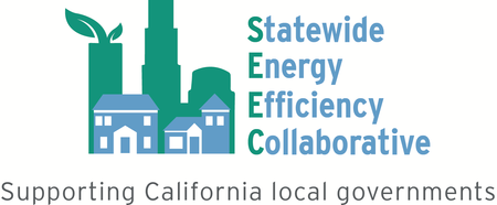 6th Annual Statewide Energy Efficiency Forum