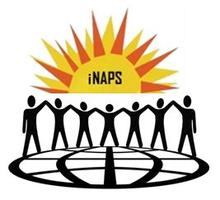 iNAPS 2015 National Peer Supporter Conference