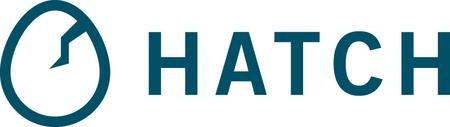 Hatch for Good: Sharing Stories for Action
