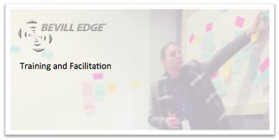 Innovation Certification Online -  Organizational...