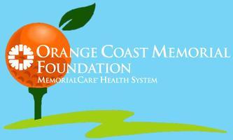 Orange Coast Memorial Foundation's 15th Annual Golf...
