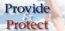 Provide & Protect Workshop