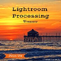 Adobe Lightroom Photo Processing Made Easy