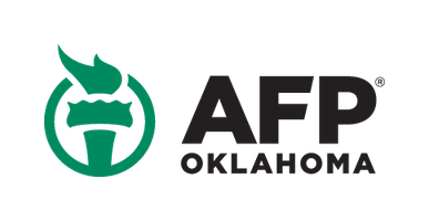 AFP OK: March Meeting - AFP Policy Lunch Series