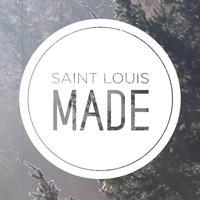 Saint Louis Made: A Maker's Pop-Up