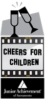 Cheers for Children 2015