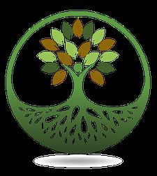 Balanced Living Institute logo