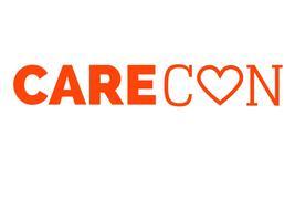 CareCon