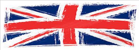Brit állampolgárság megszerzése, letelepedés Angliában...