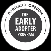 Launch Event: City of Portland Early Adopter Program