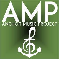 AMP IT UP! Benefit Concert