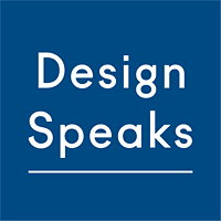 Design Speaks: Health Care / Health Design – A forum...