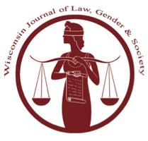 Wisconsin Journal of Law Gender and Society 2015...