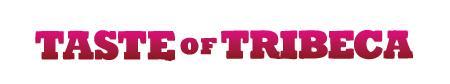 Taste Of Tribeca 2015