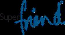 SuperFriend logo