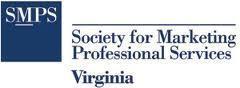 2015 SMPS Higher Education Procurement Forecast