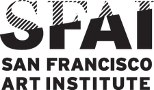 San Francisco Art Institute logo