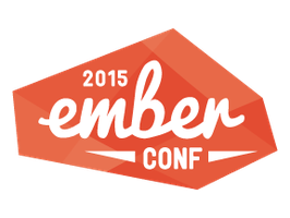 EmberConf 2015 Fitness