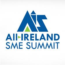 All-Ireland Business Summit logo