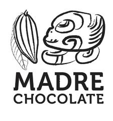 Madre Chocolate logo