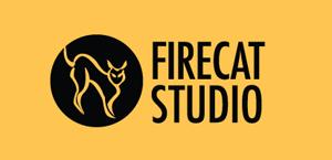 Firecat First Friday March: Customer Journey Maps