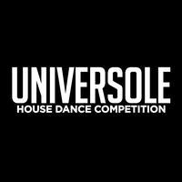 UNIVERSOLE 2015