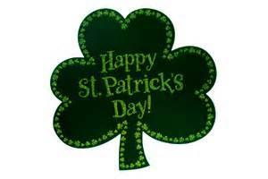 M2K Events St. Patrick's Day Celebration2 Saturday,...