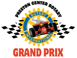 Race Weeek Party and 20th Annual Preston Center Rotary...