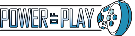 Power of Play Indie Expo 2015