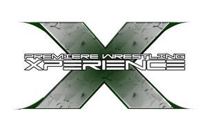 "PWX Wrestling Presents ""Pure"" 03/22/2015"