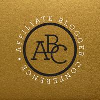 The Affiliate Blogger Conference (ABC) - Salt Lake City