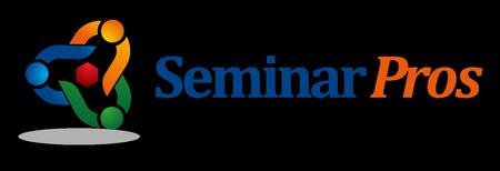 FREE Bankruptcy and Foreclosure Seminar in San Gabriel...