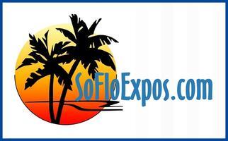Health Expo of Palm Beach