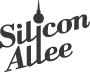 Silicon Allee Monthly Meetup