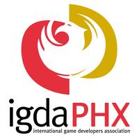 IGDA Phoenix - March Meeting