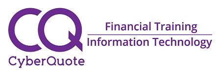Market Outlook Investment Fair 2015