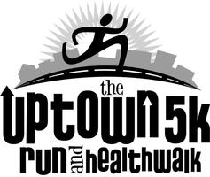 New Balance Uptown Run