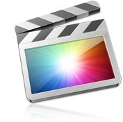 Apple Final Cut Pro X / Compressor Training Course (1 Day)