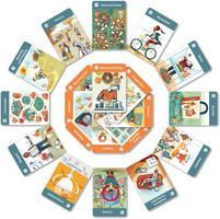 in8 Cards Workshop