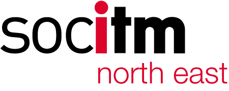 Socitm North East Regional Meeting July 2015