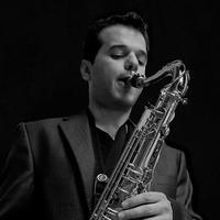 Jazz at Karamel: Vasilis Xenopoulos Quartet