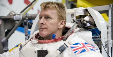 National Astronaut Programme - Bidders Conference Call