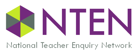 NTEN: How to engage staff in their CPD
