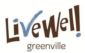LiveWell Greenville Healthy Workplace Conference 2015