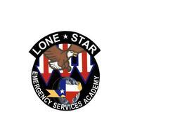 Lone Star Emergency Services Academy