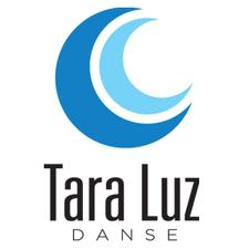 Tara Luz Danse logo